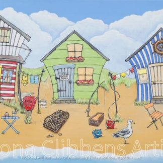 five_beach_huts_by_the_sea