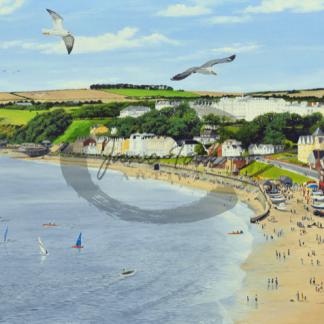 busy_beach_day_in_Filey