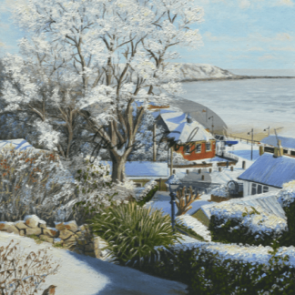 heavy_snow_in_filey