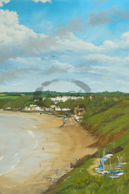 a_quiet_day_in_filey