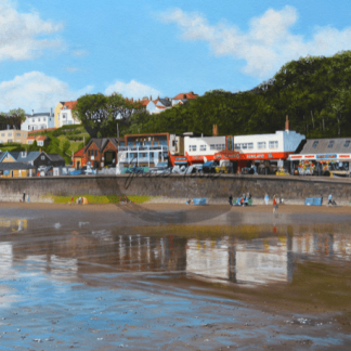reflections_of_filey