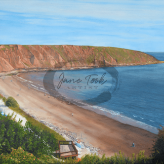 Filey Art Prints