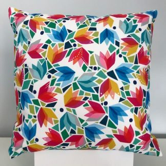 43cm_tulips_cushion