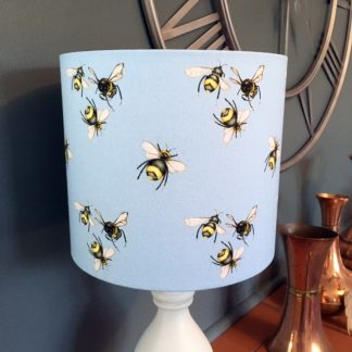 Designer Lampshades by Cotoo